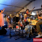 IROCKUMENTARY:  WSATCC Live in Urbanscapes 2012