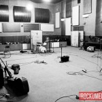 IROCKUMENTARY:  WSATCC's Recording Session in Lokananta