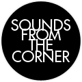 VIDEO: soundsfromthecorner.com Session #7
