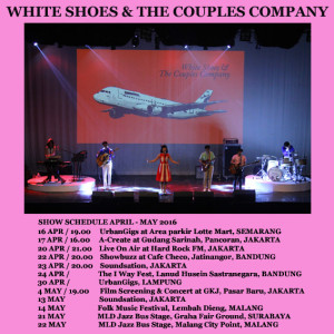 WSATCC_SHOW SCHEDULE_April May 2016_eflyer